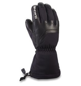 Dakine WOMEN'S EXCURSION GORE-TEX GLOVE