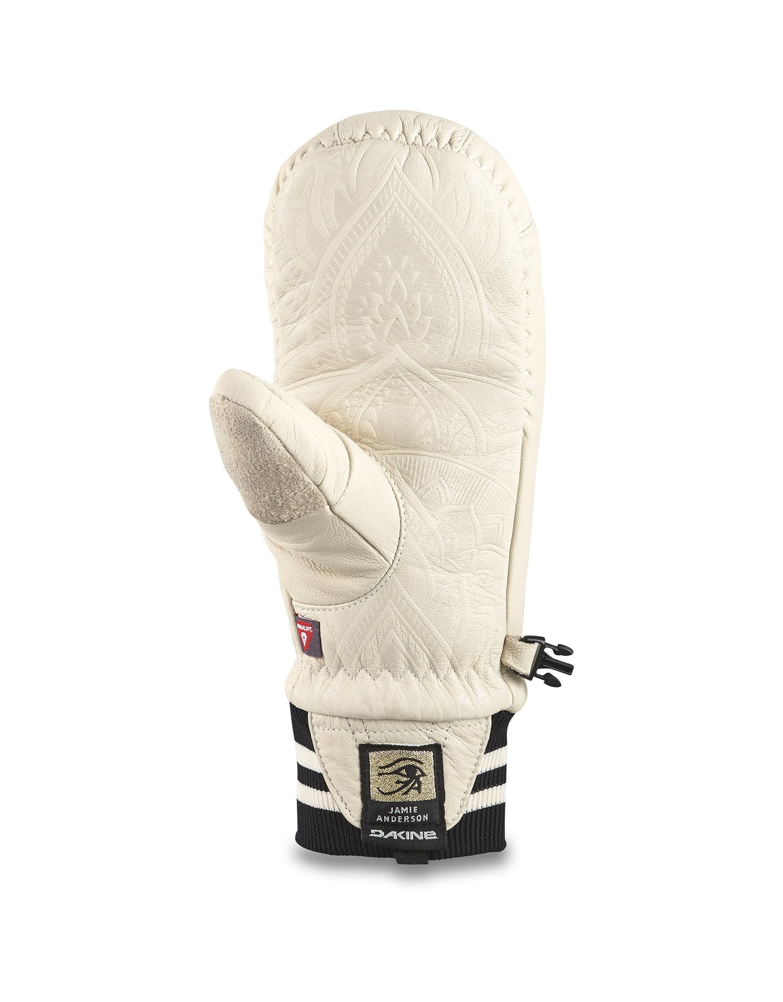 Dakine TEAM LOTUS MITT