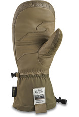 Dakine TEAM EXCURSION GORE-TEX MITT