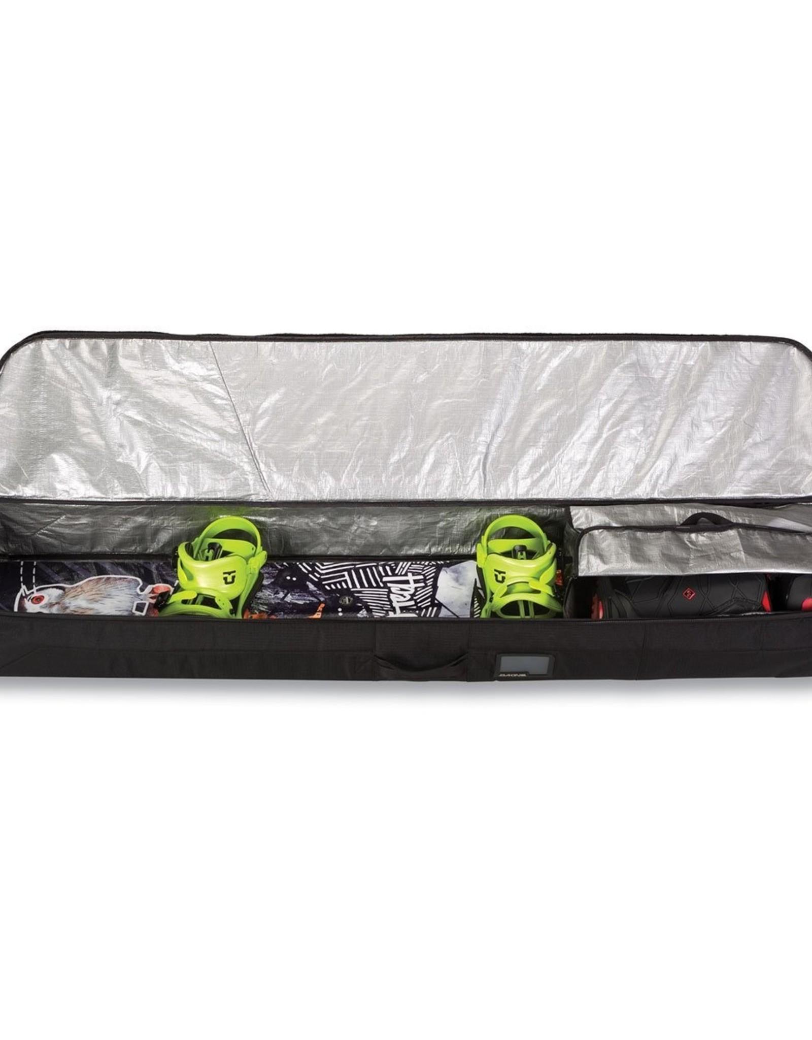 Dakine LOW ROLLER SNOWBOARD BAG (165cm)