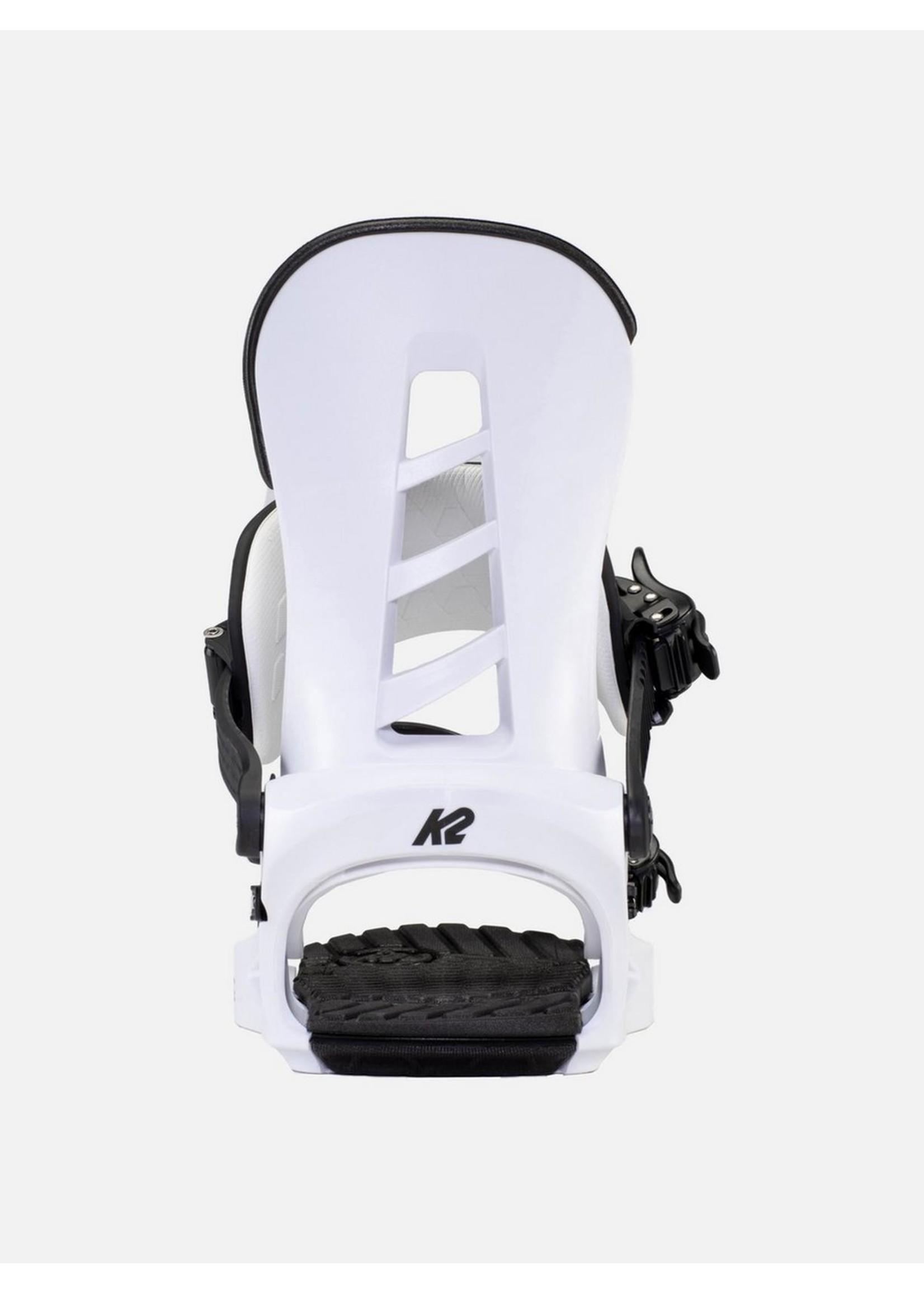 K2 SONIC