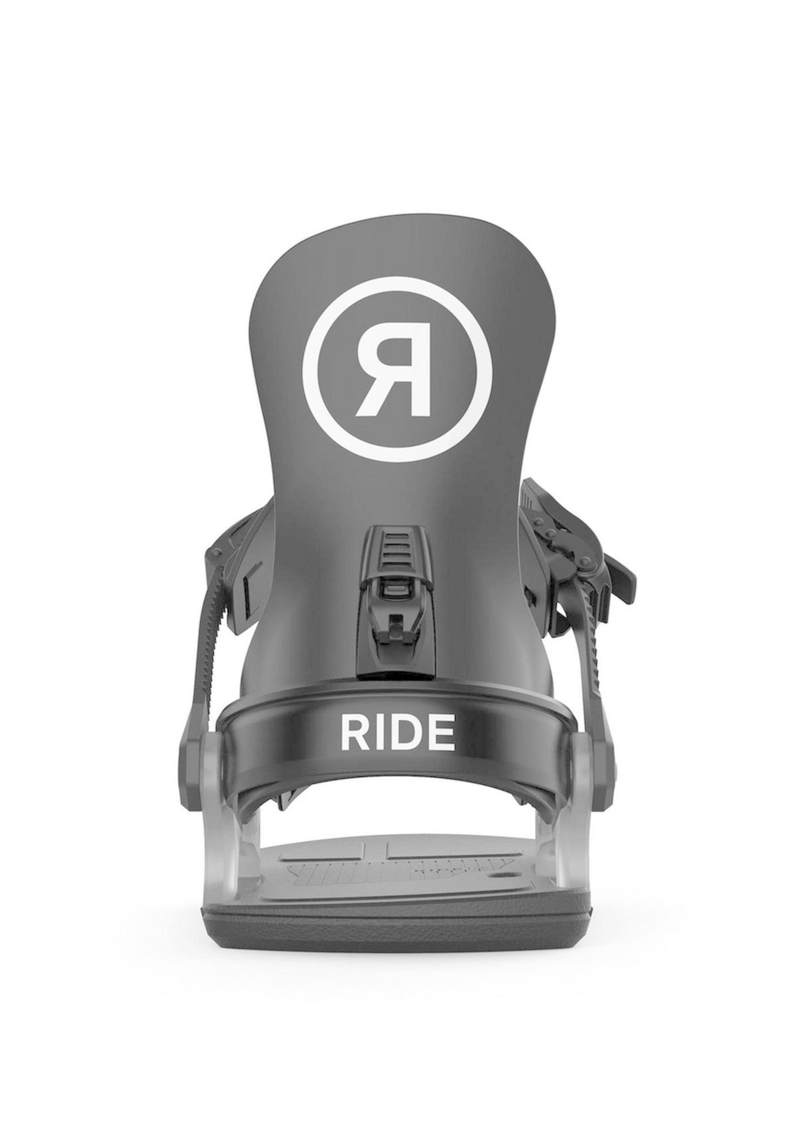 Ride CL-4