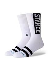 Stance Socks STP OG