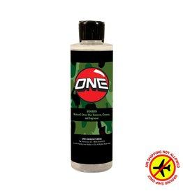 Oneball Mfg. BIOGREEN WAX REMOVER (8oz)