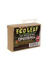 Oneball Mfg. ECO LEAF WAX