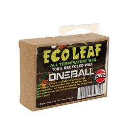 Oneball Mfg. ECO LEAF WAX