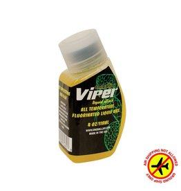 Oneball Mfg. VIPER LIQUID WAX