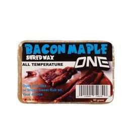 Oneball Mfg. MAPLE BACON WAX