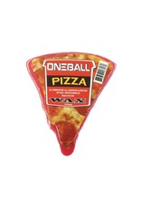 Oneball Mfg. PIZZA WAX