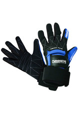 O'Brien PROSKIN GLOVES
