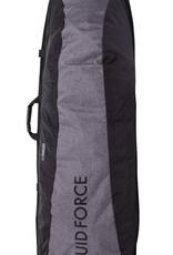 Liquid Force ROLL-UP WHEELED BOARD BAG 165 CM