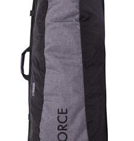 Liquid Force ROLL-UP WHEELED WAKEBOARD BAG