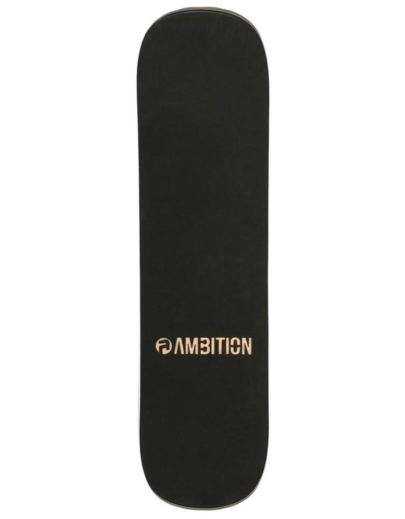 Ambition AMBITION SNOWSKATE