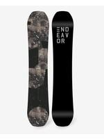 Endeavor Ranger Snowboard 154
