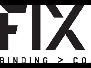 Fix Bindings