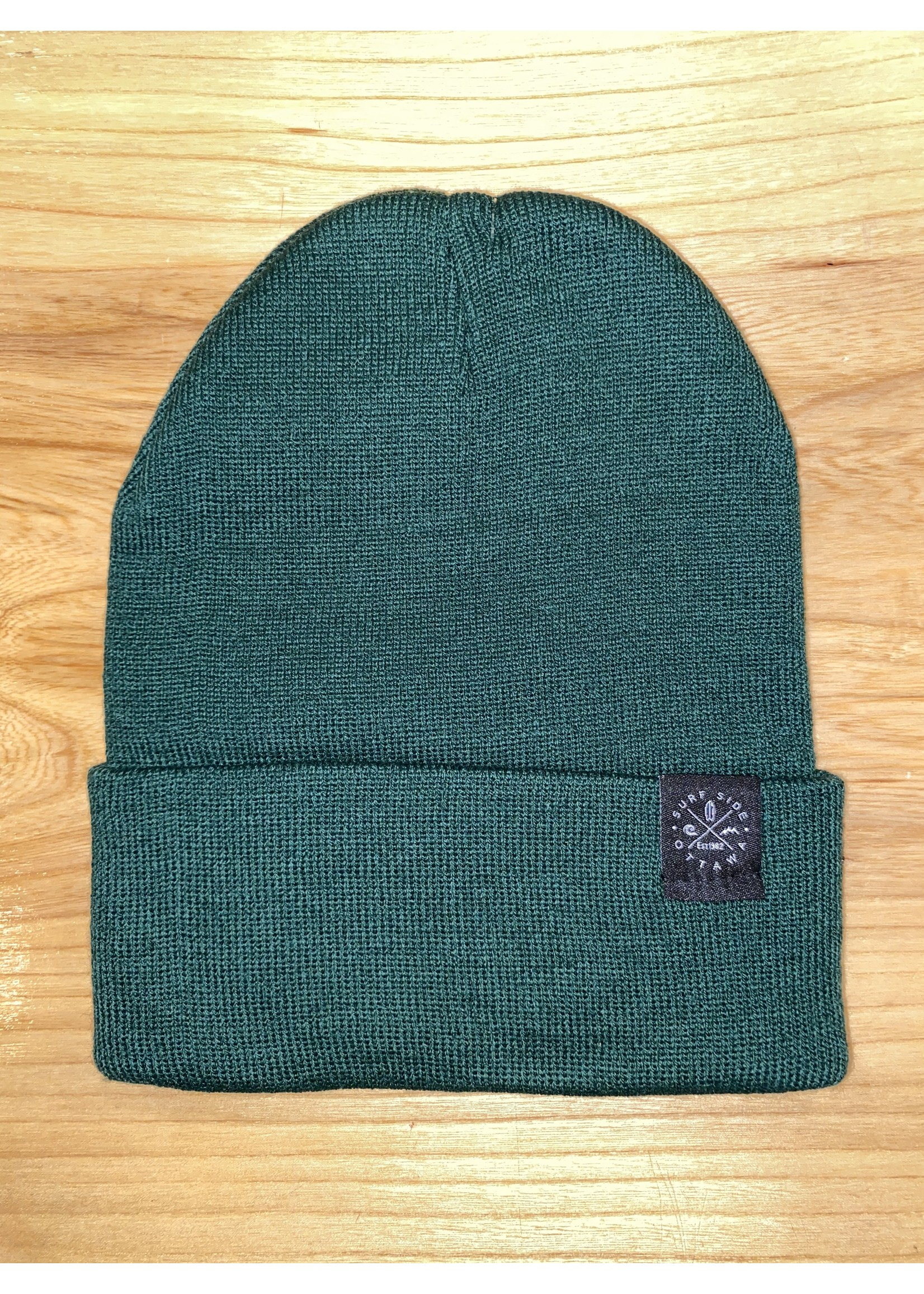Surf Side Surf Side Beanie