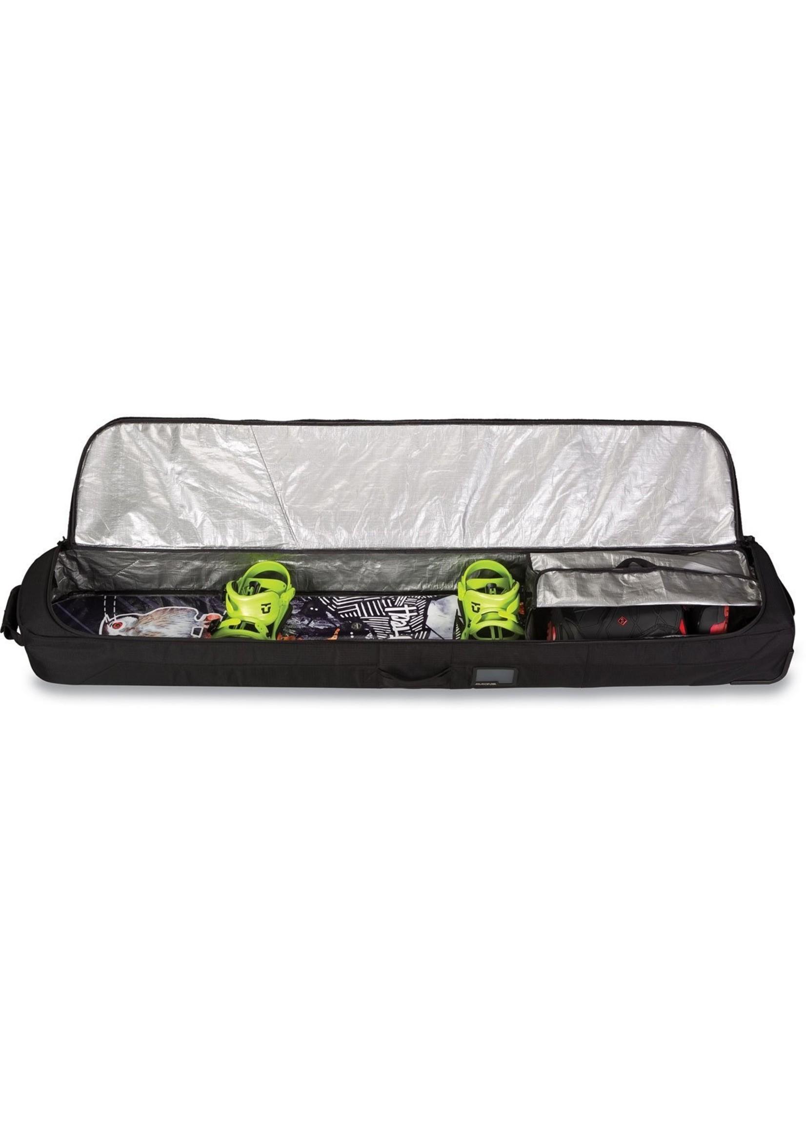 Dakine Low Roller Snowboard Bag Caramel