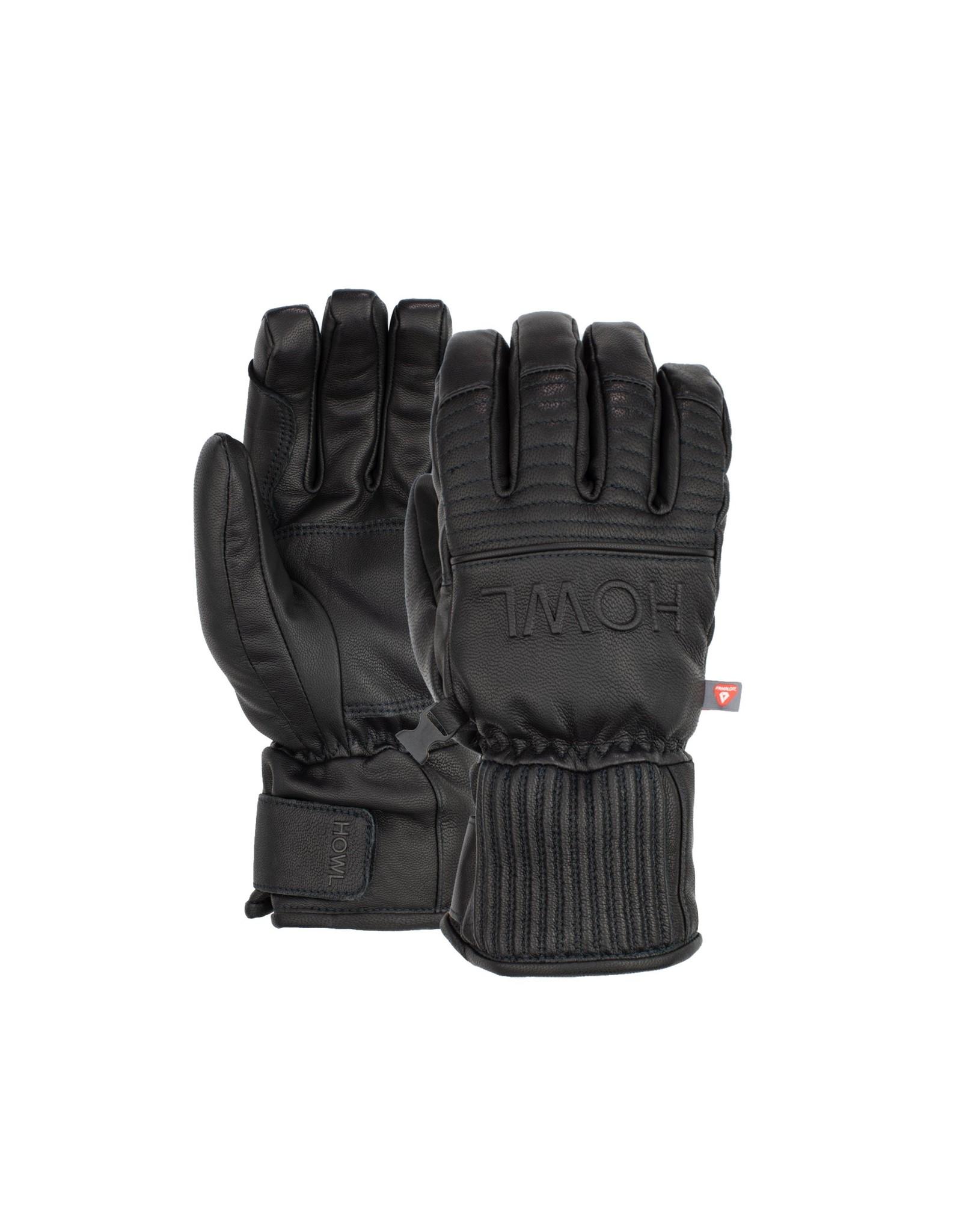 Howl Houston Glove