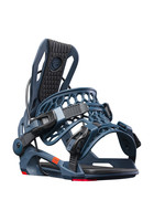 Flow FENIX BINDINGS