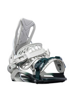 Flow MAYON BINDINGS