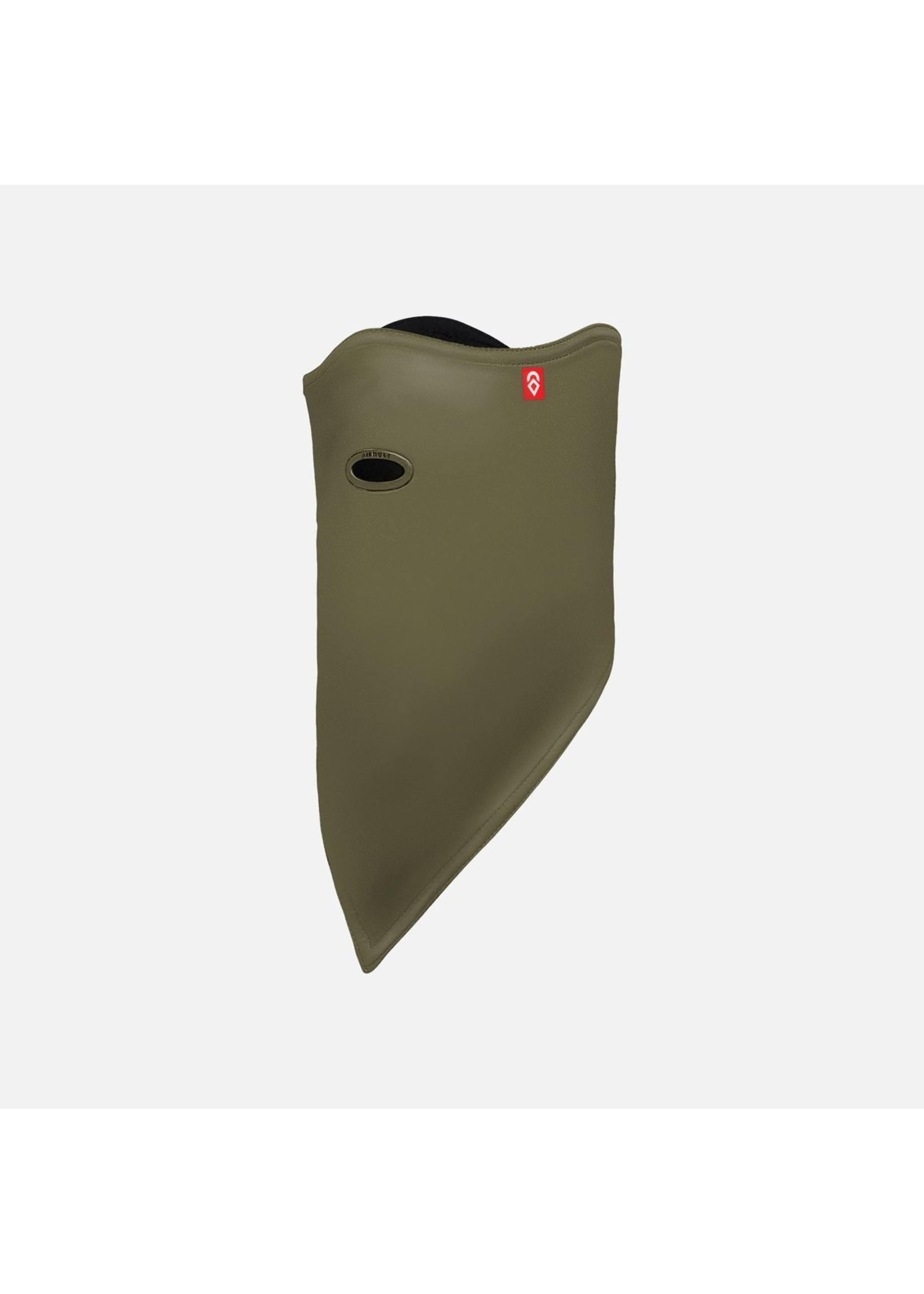 Airhole FACEMASK STANDARD 2 LAYER