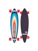 ZFlex Pintail Surf-A-Gogo 38