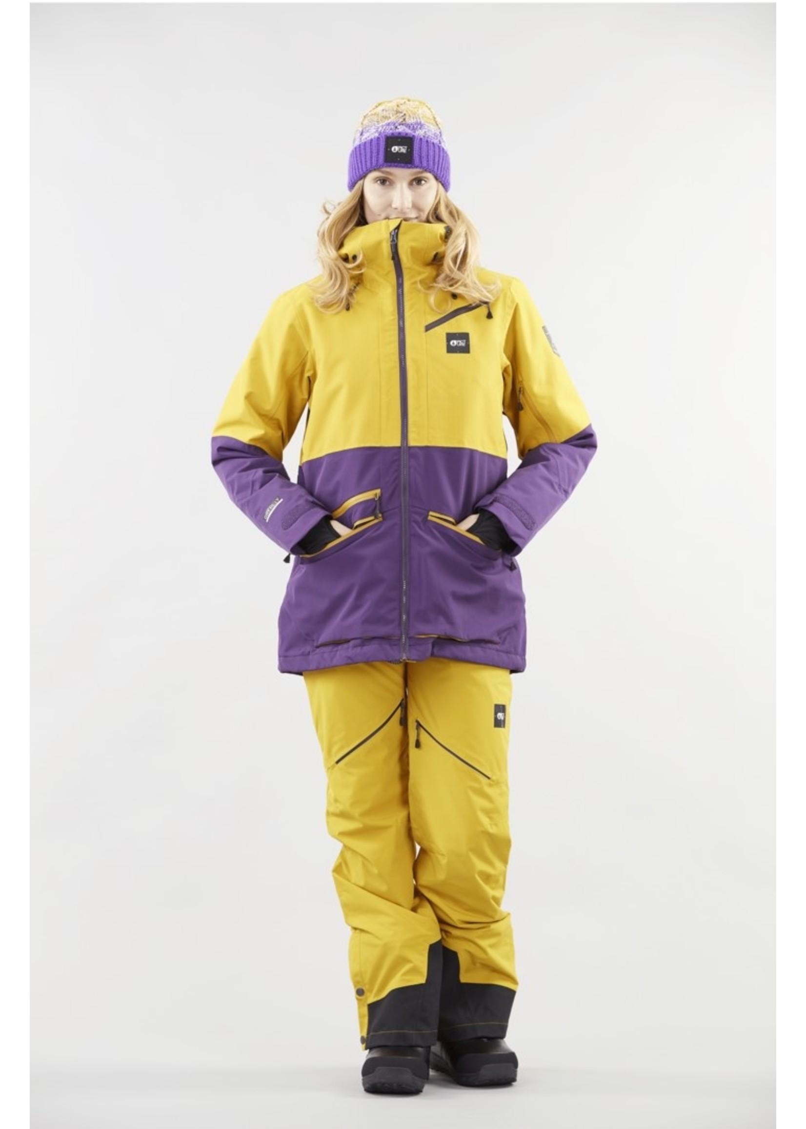 Picture Organic Clothing FAMER JKT