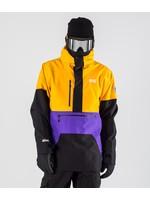 Picture Organic Clothing TRIFID JKT M
