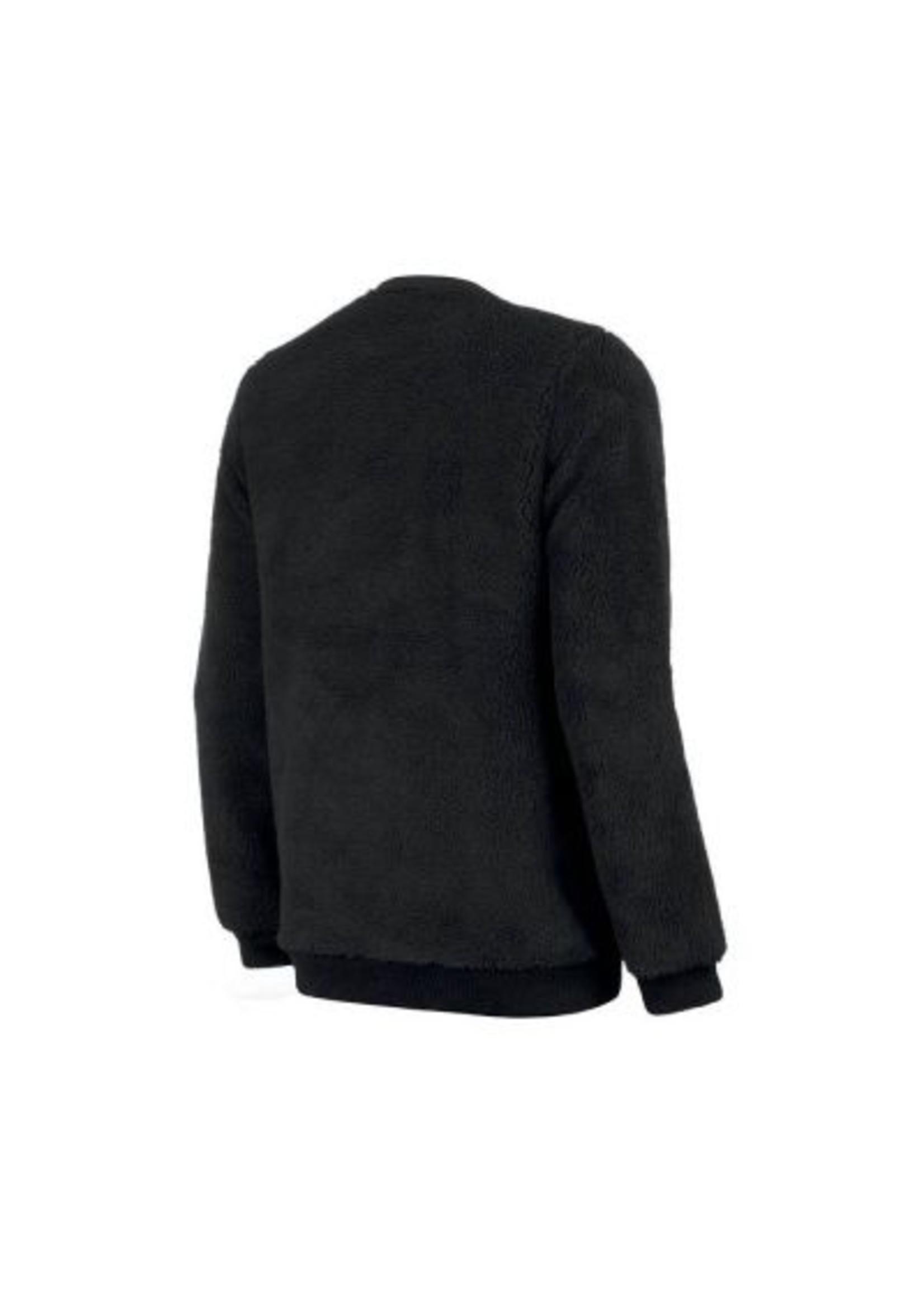 Picture Organic Clothing STELLAR OPINEL CREW