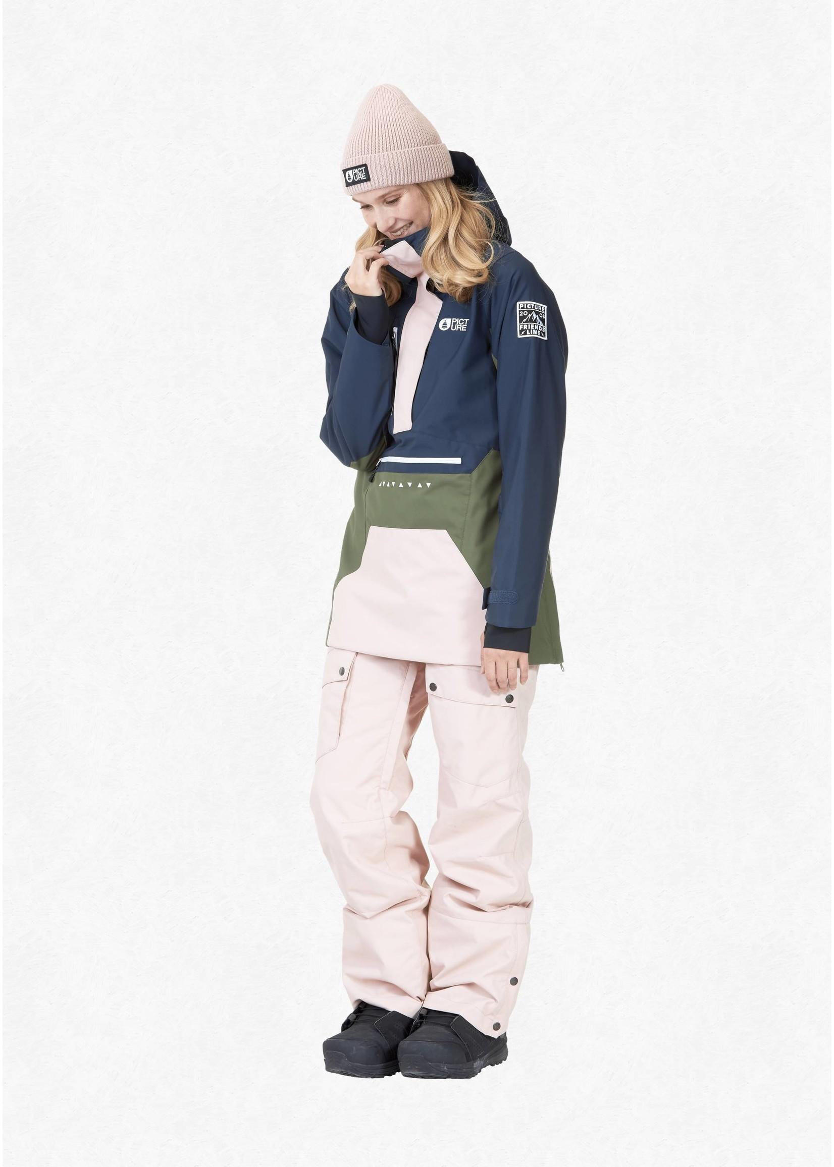 Picture Organic Clothing SEASON JKT