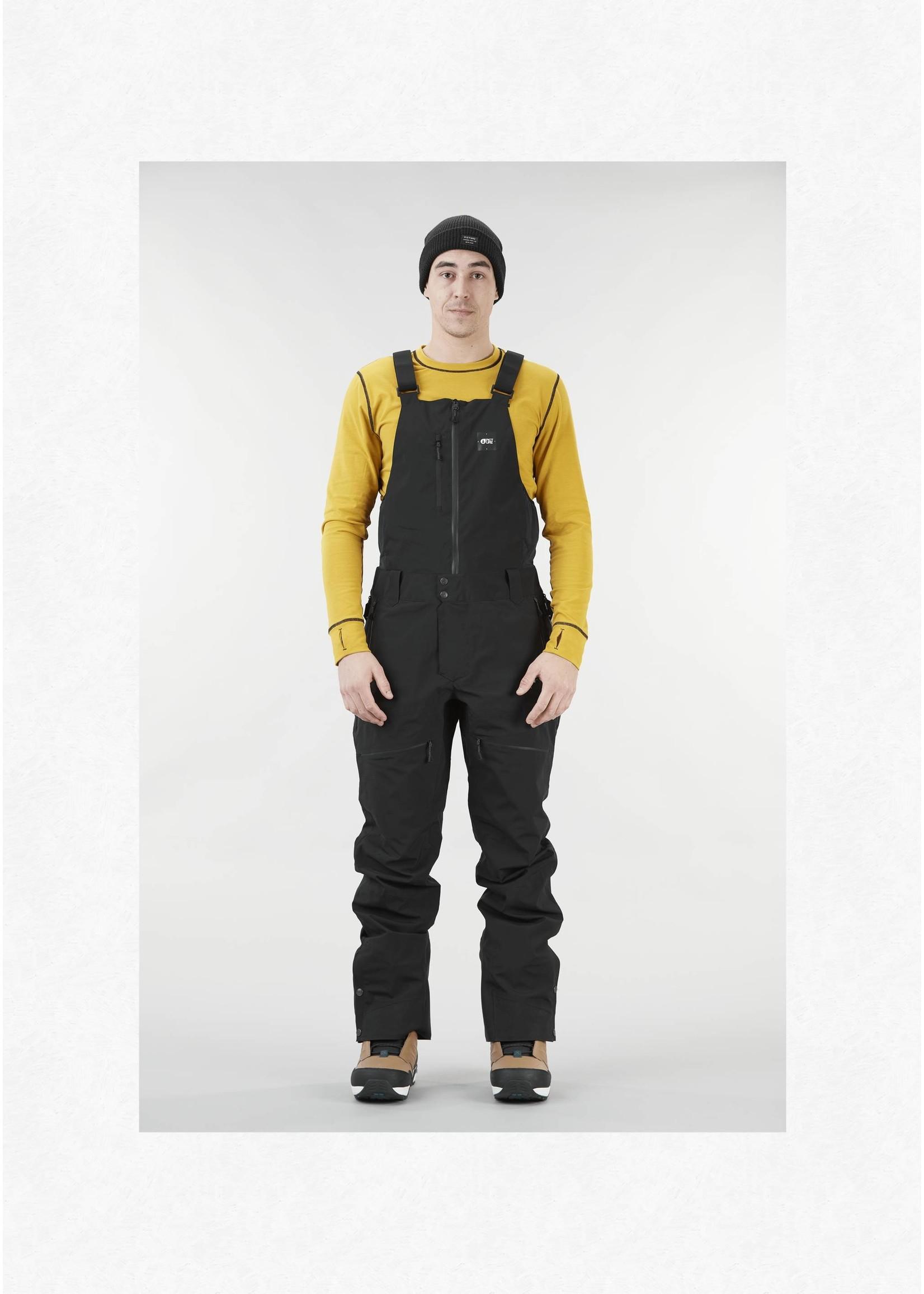 Picture Organic Clothing ZEPHIR BIB