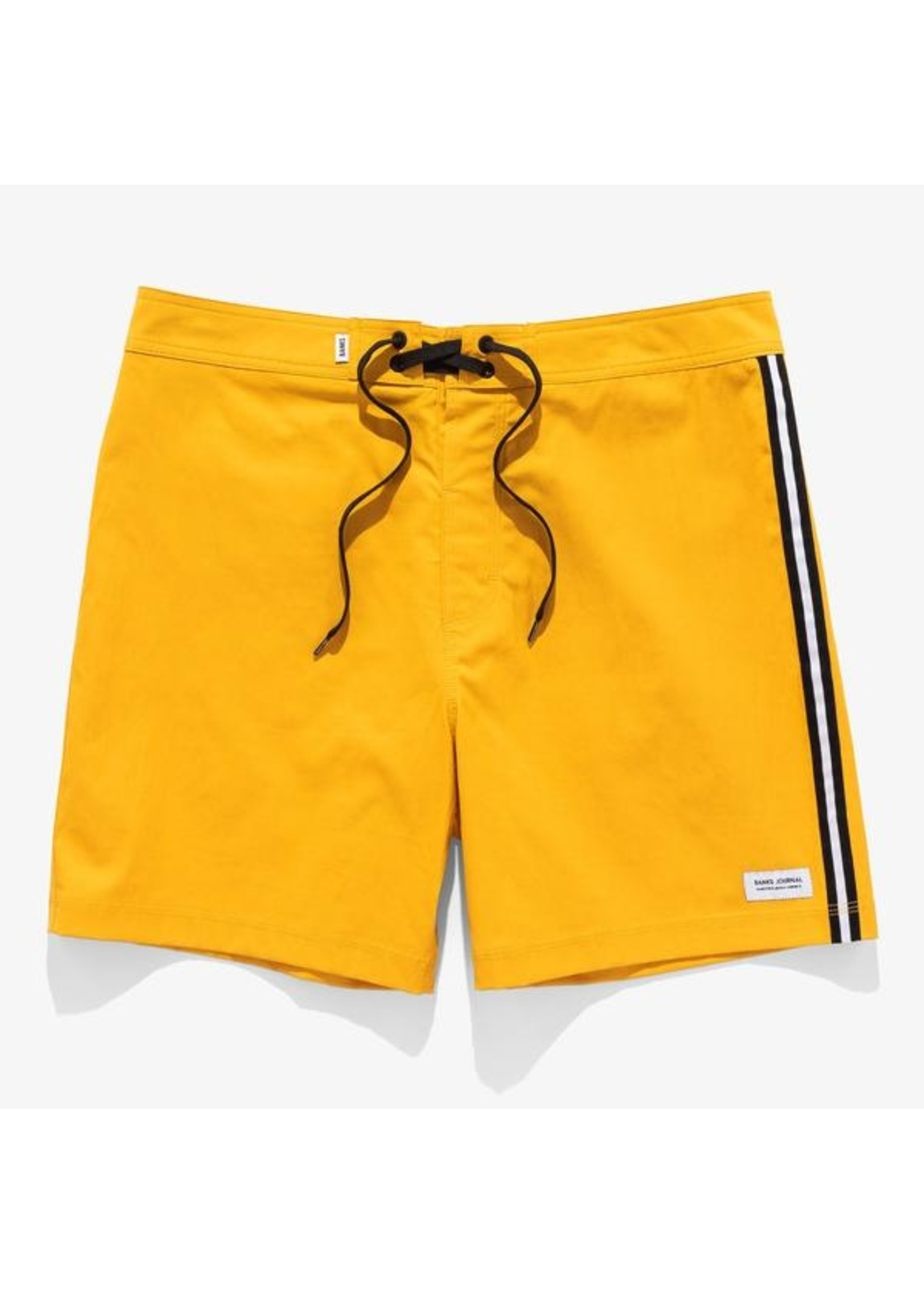 Banks Journal HAVEN BOARDSHORT