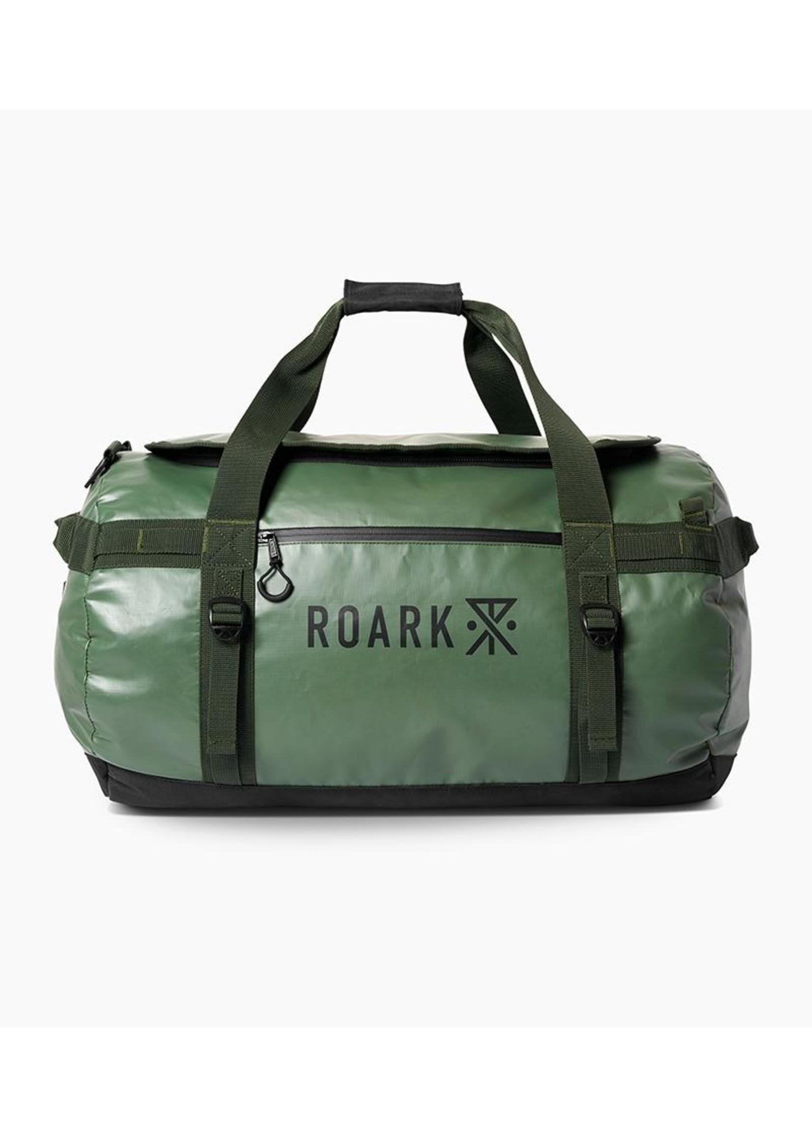 Roark KEG DUFFLE BAG 80L