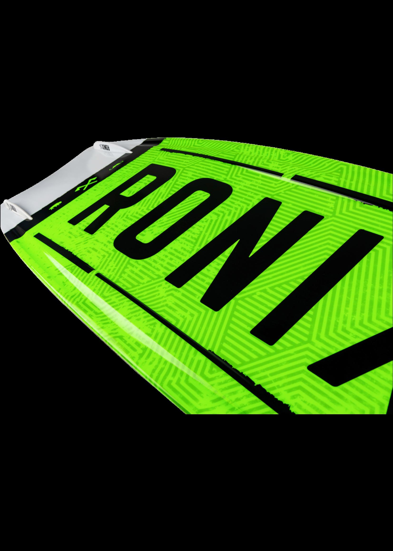 Ronix DISTRICT