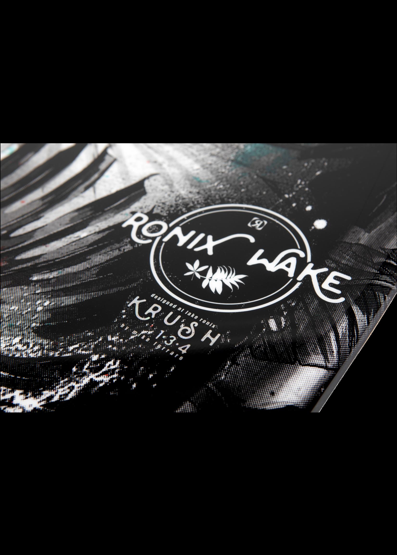 Ronix KRUSH