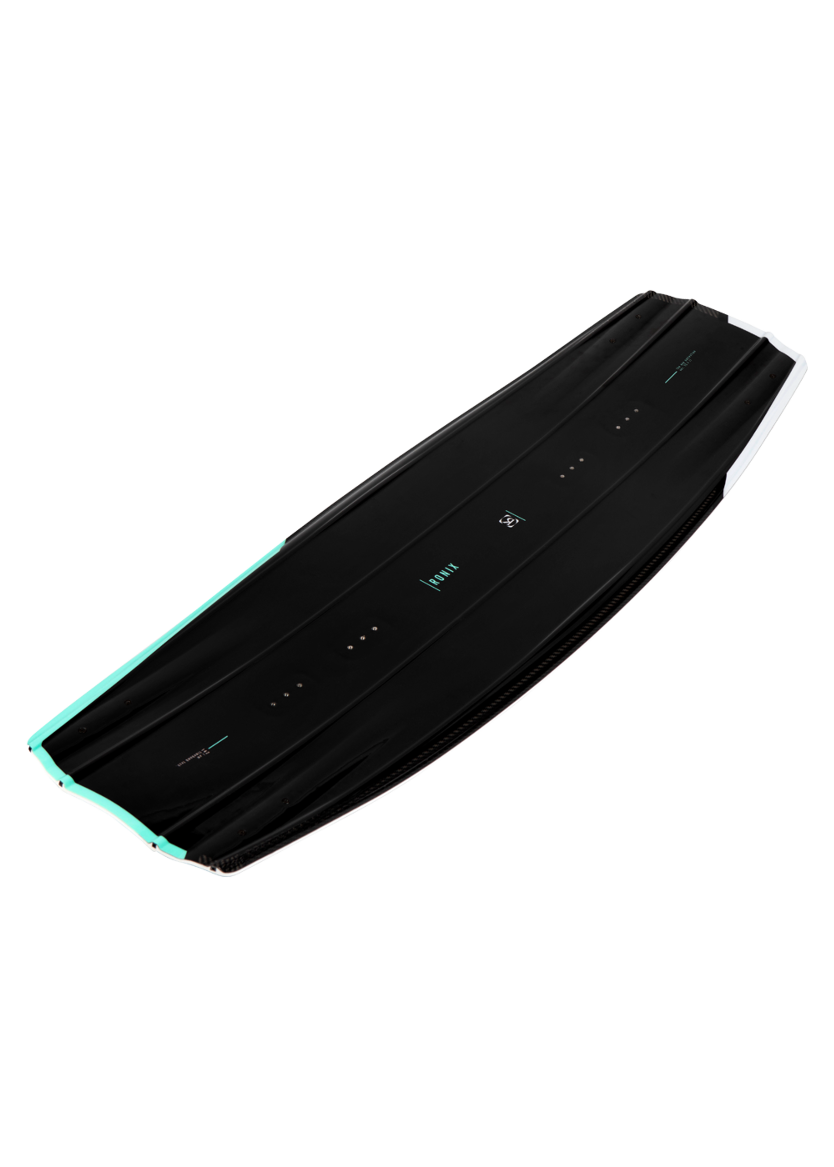 Ronix ONE TIME BOMB