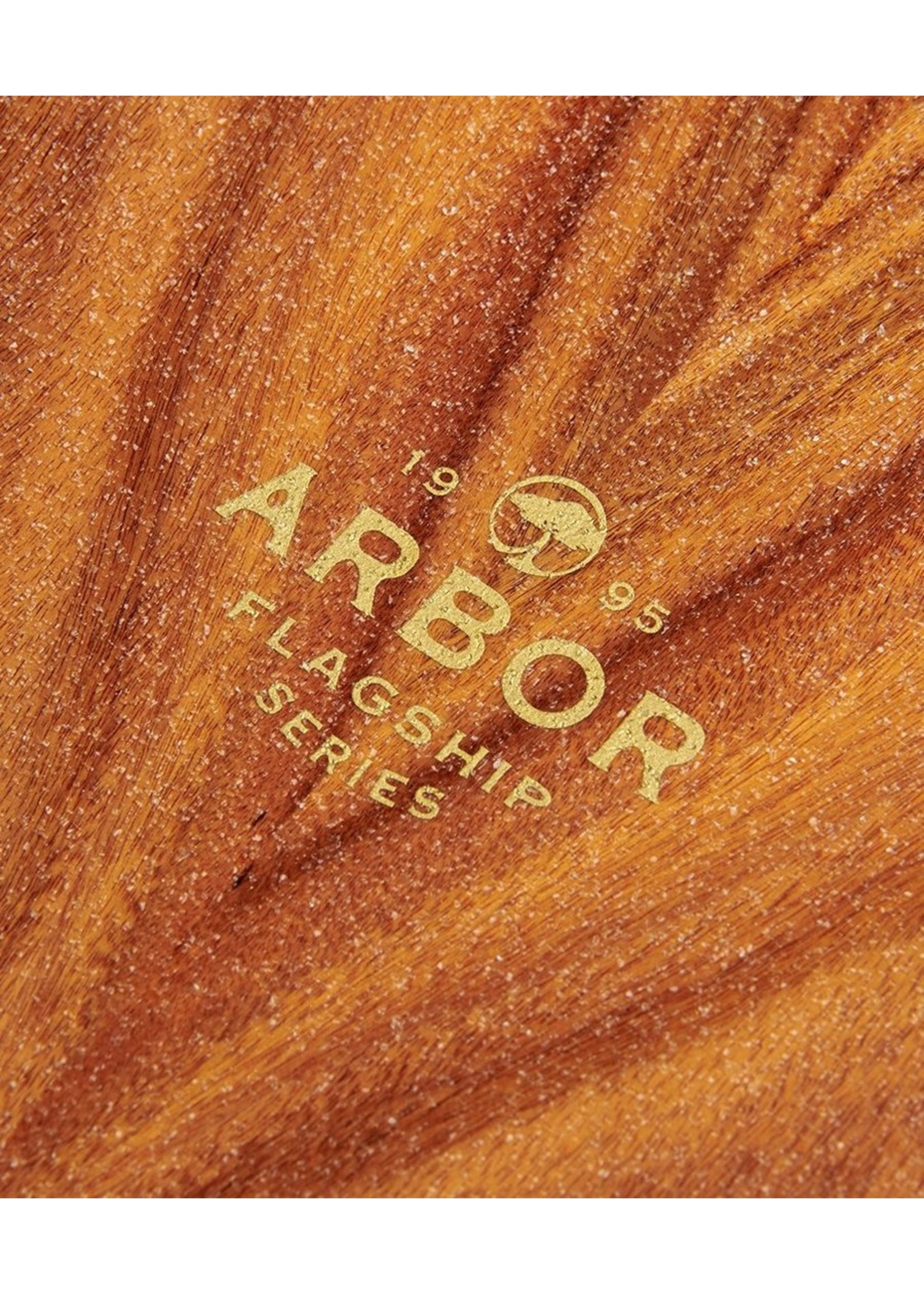Arbor FLAGSHIP 37in