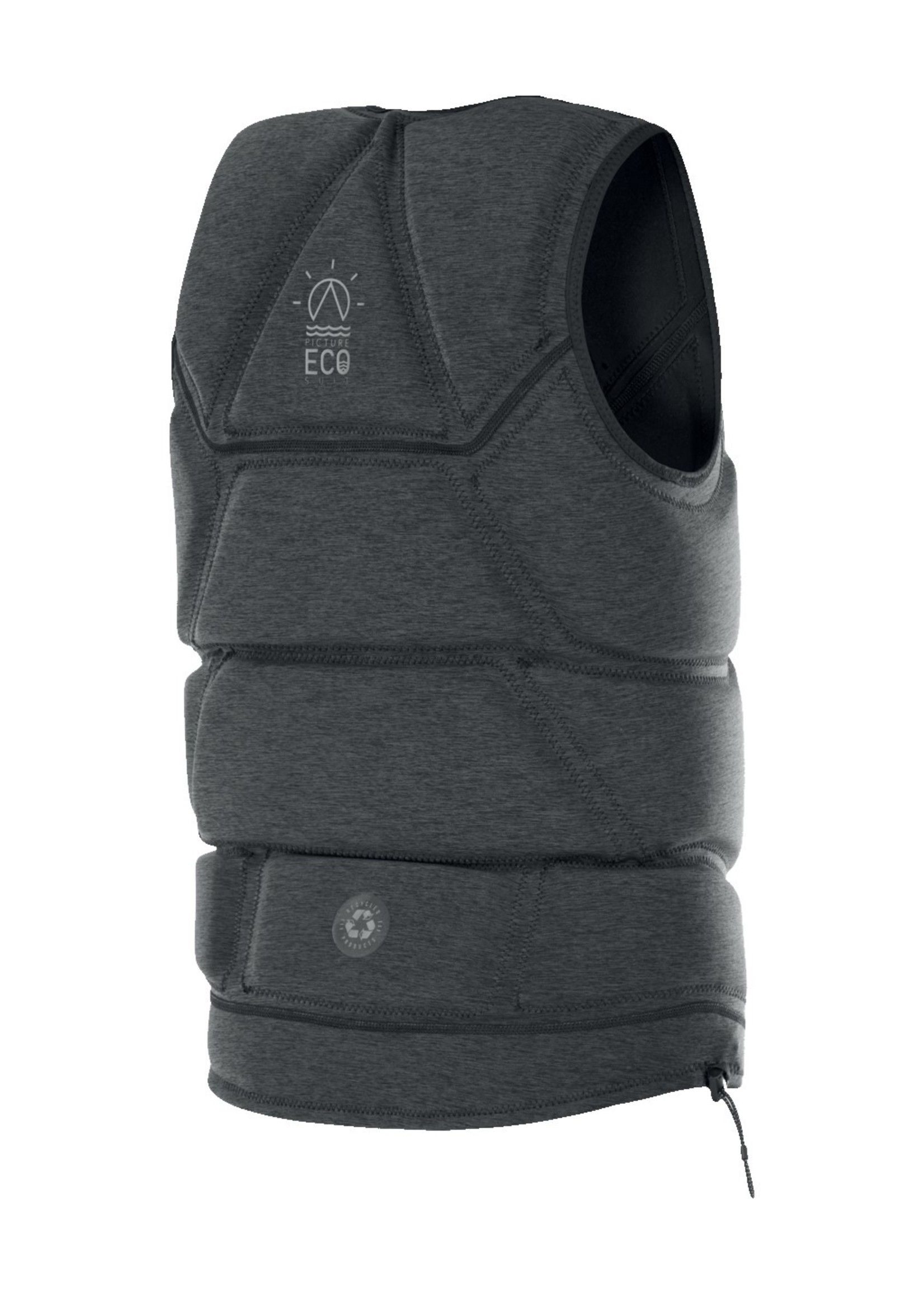 Picture Organic Clothing DONY IMPACT VEST