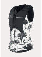 Picture Organic Clothing AMITA IMPACT VEST