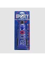 Solarez EPOXY DING REPAIR 2.0oz (EPS safe)