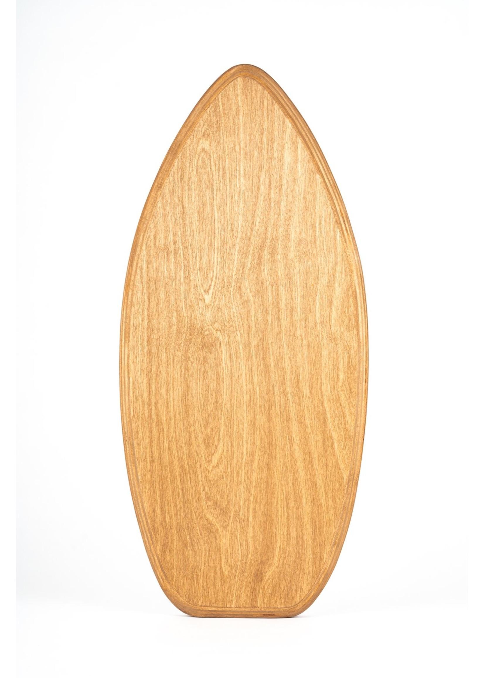 Montreal B-Board SURF SHAPE