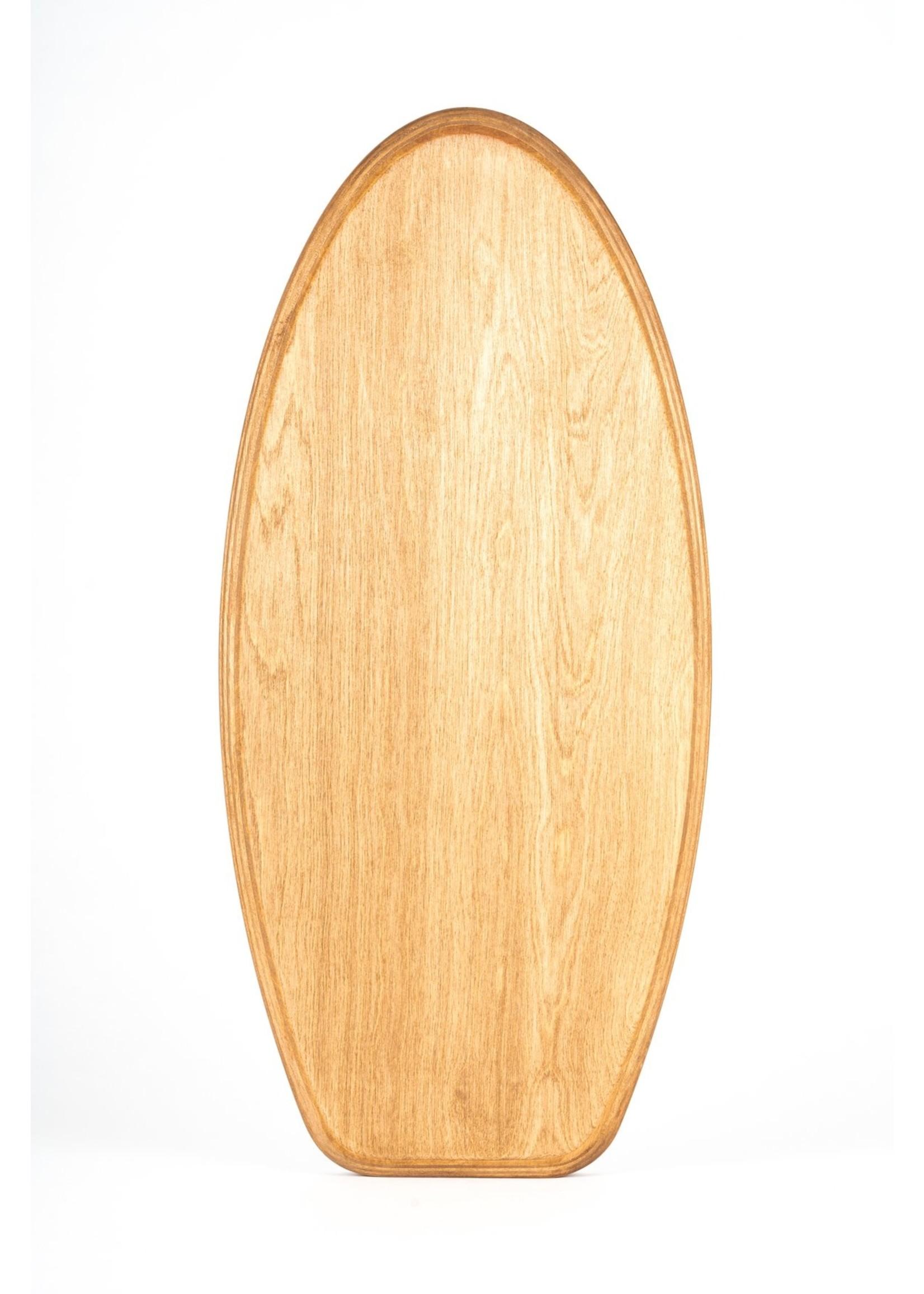 Montreal B-Board SUP SHAPE