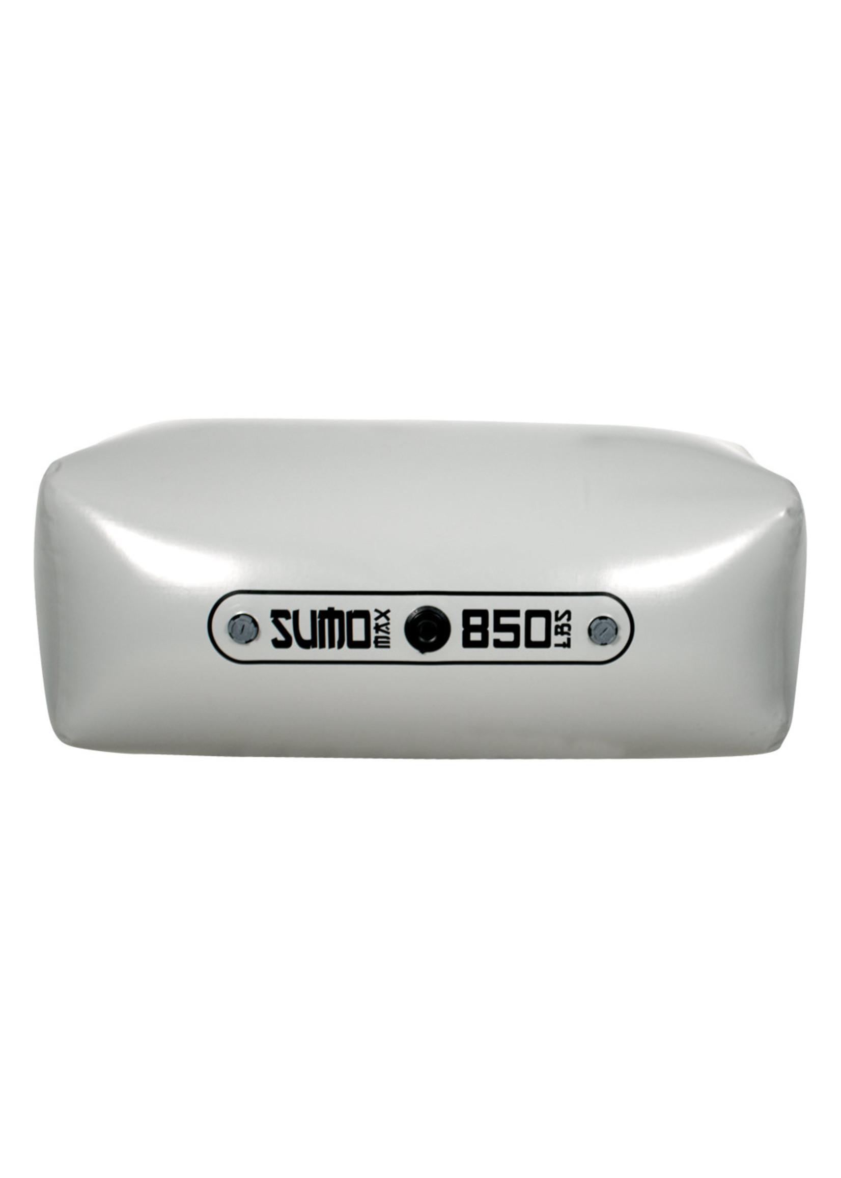 Liquid Force SUMO MAX 850 BALLAST