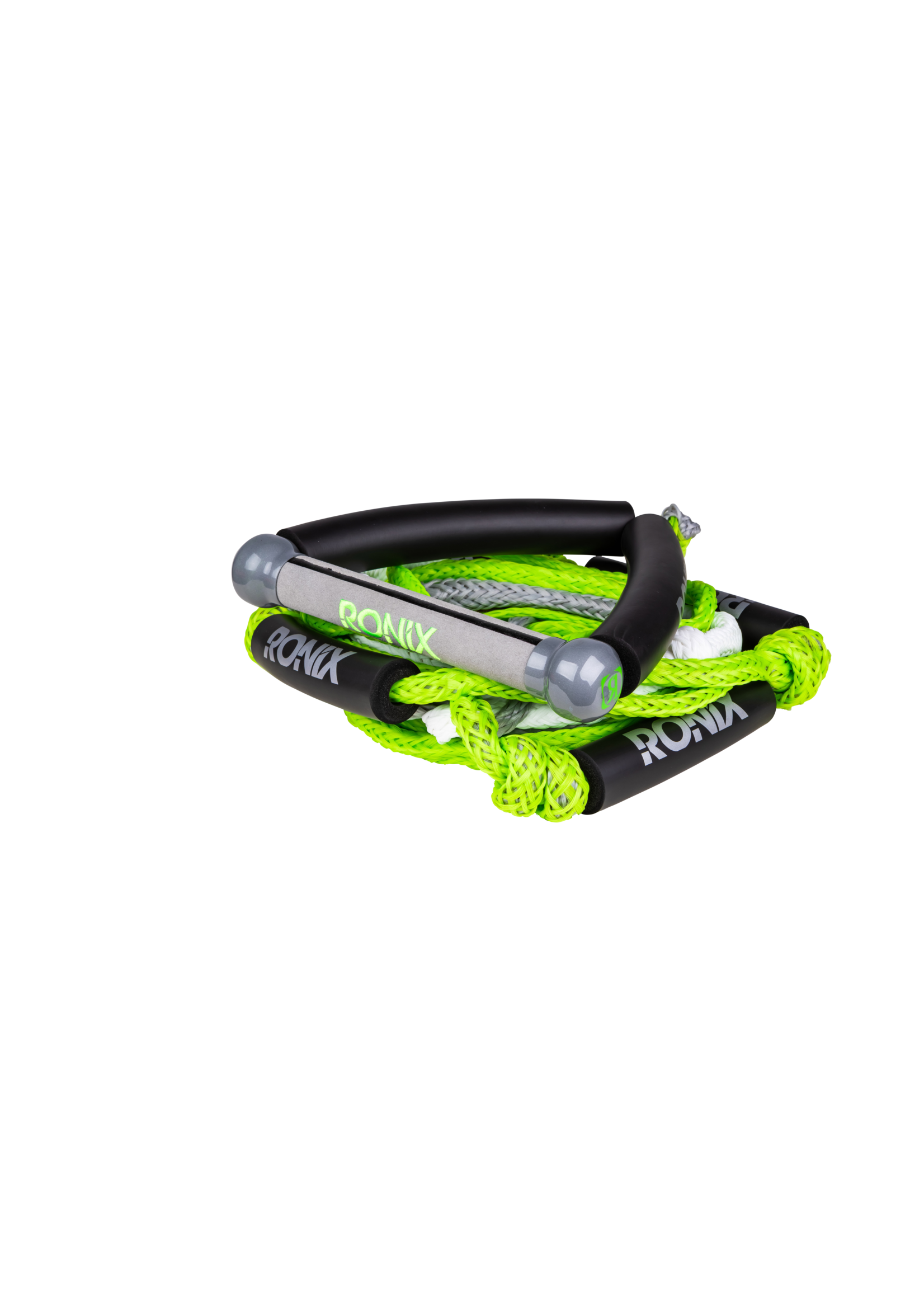 Ronix BUNGEE SURF ROPE 25FT