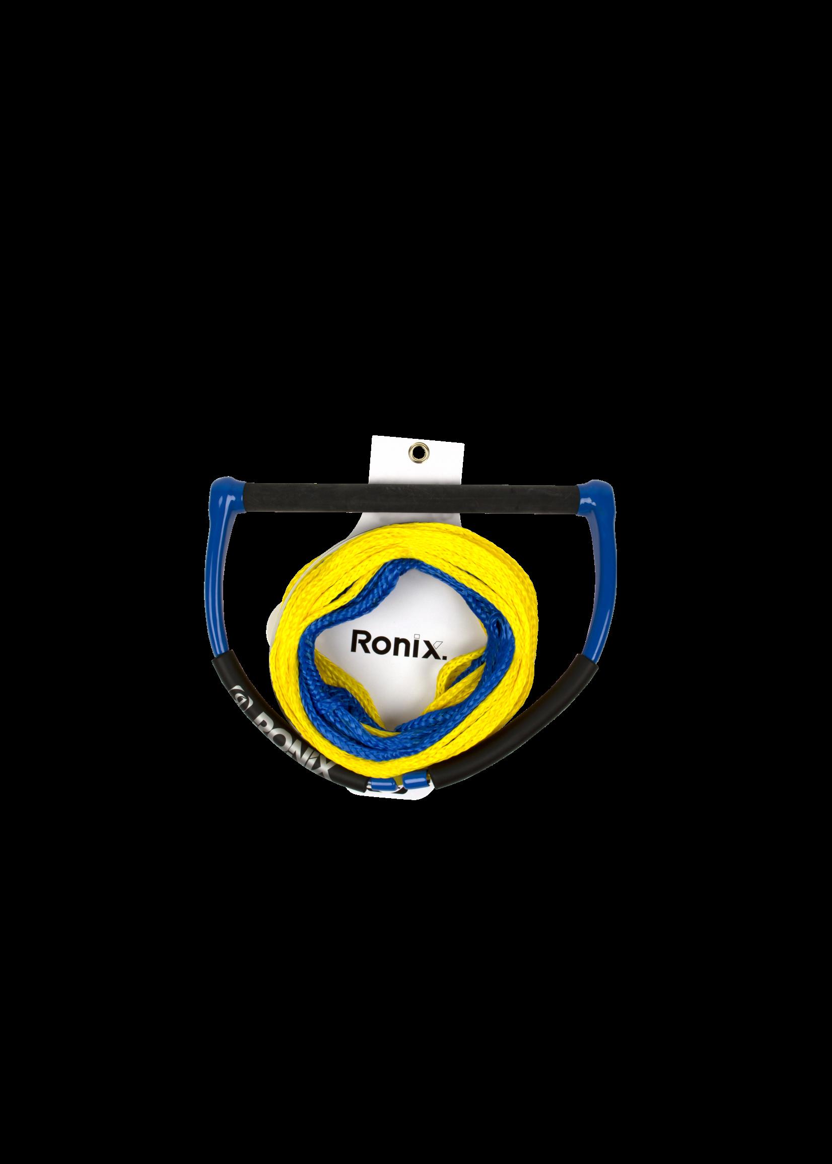 Ronix COMBO 1.0