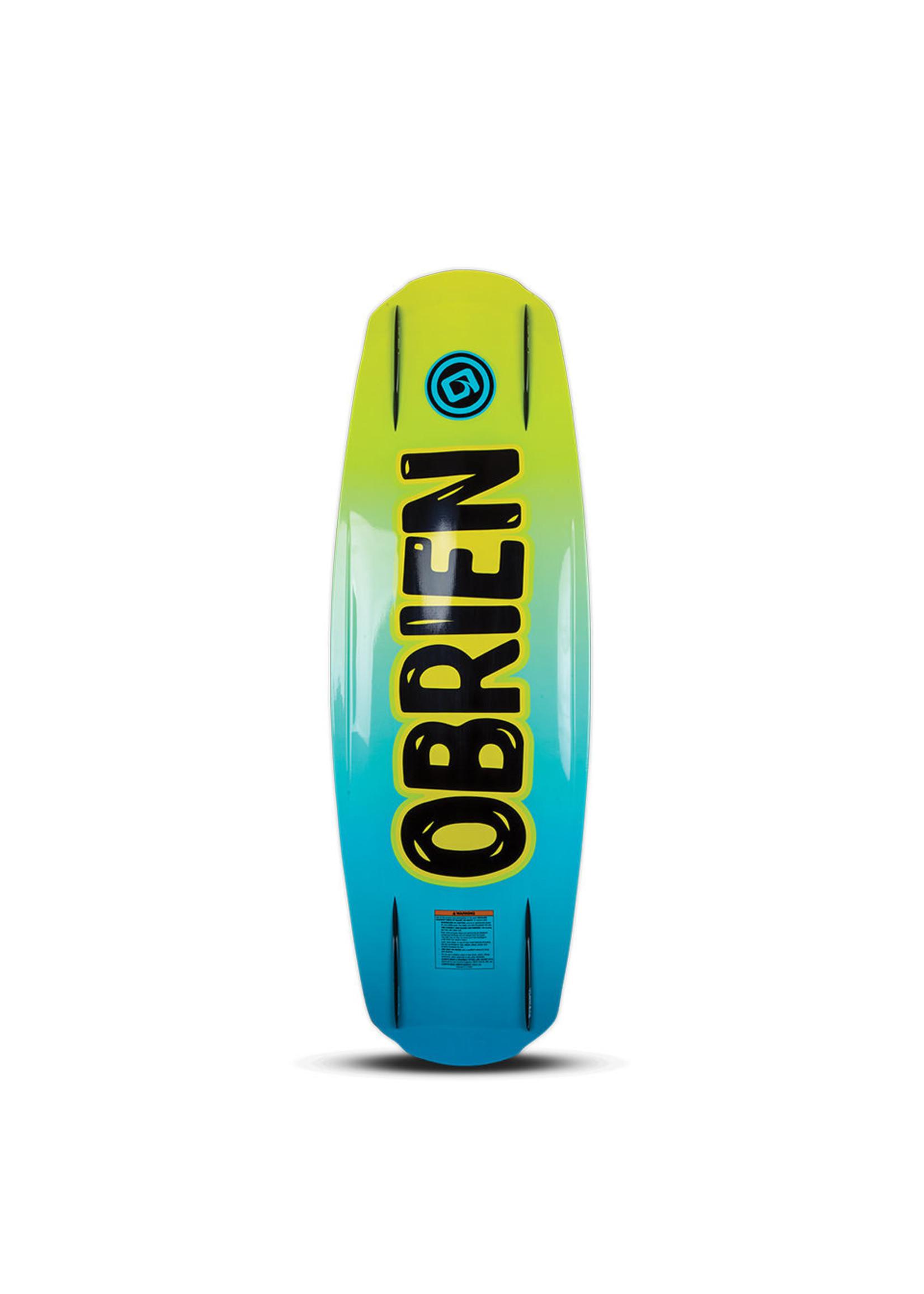 O'Brien HOOKY 110