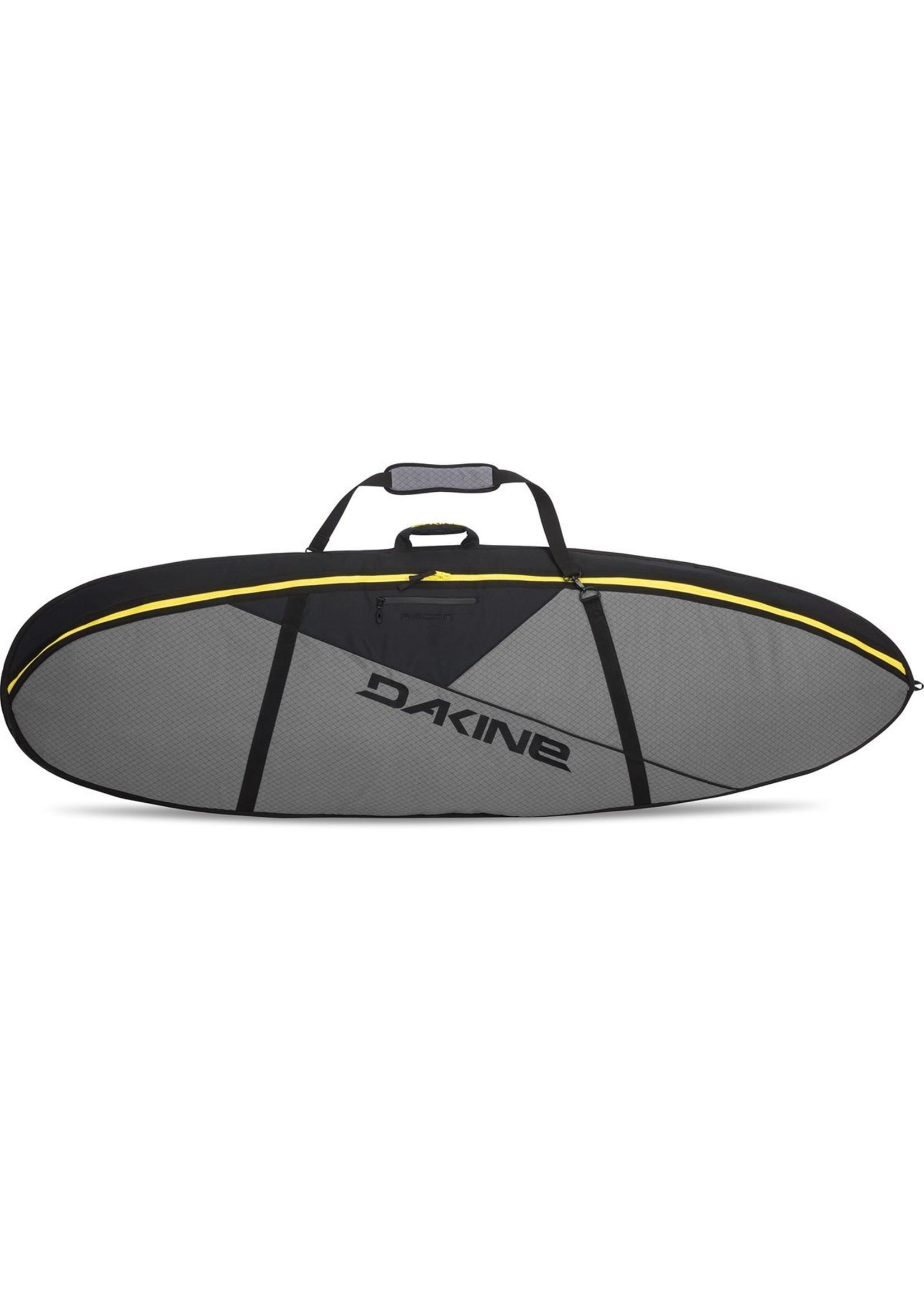 Dakine RECON DOUBLE SURFBOARD BAG - THRUSTER 6'3''