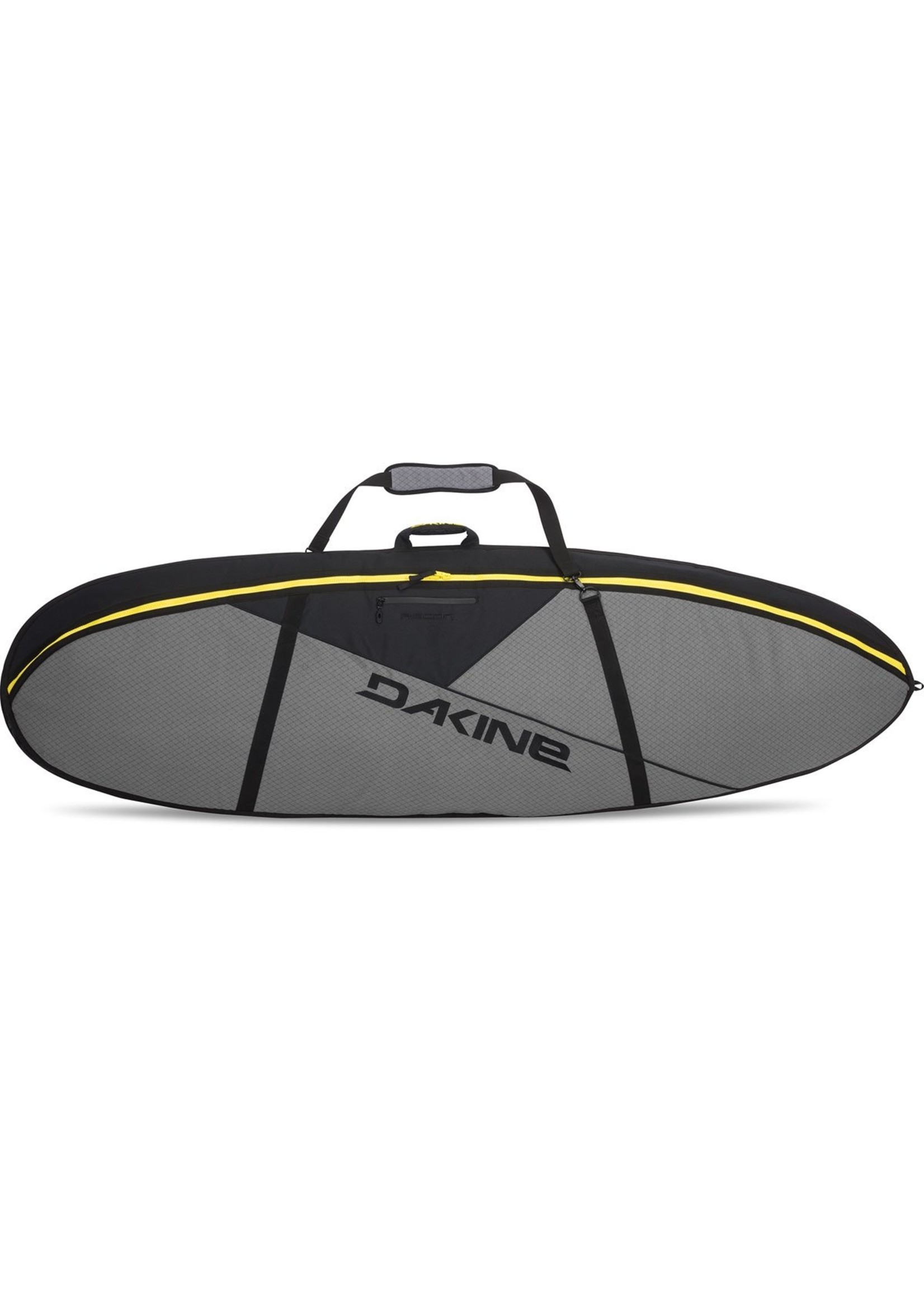 Dakine RECON DOUBLE SURFBOARD BAG - THRUSTER 6'6''