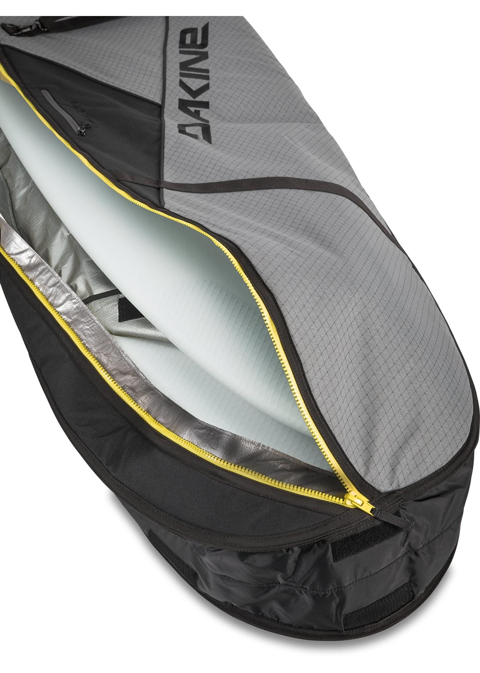 Dakine RECON DOUBLE SURFBOARD BAG - THRUSTER 7'