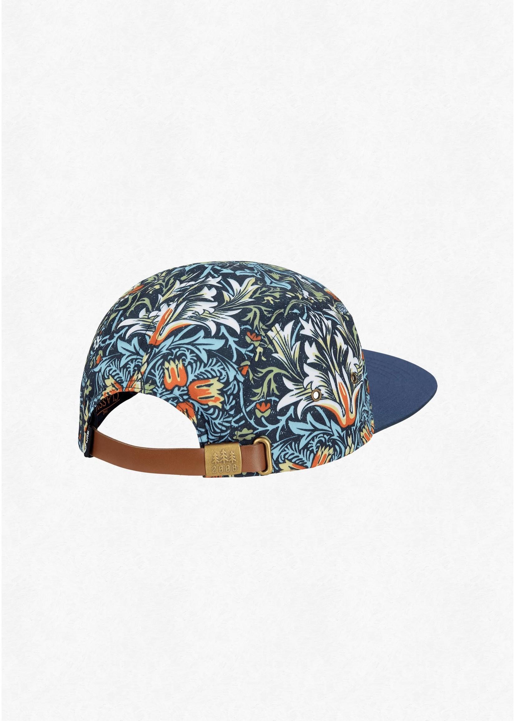 Picture Organic Clothing FARO CAP HORTA